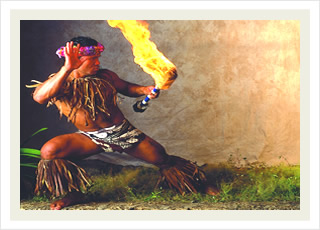 Alii Luau Hawaii tour tickets and best Polynesian Cultural Center dinner show discounts.