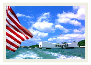 Pearl Harbor Hawaii tours and the best Arizona Memorial adventure tour discount tickets..